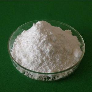2-脱氧-2-[[(苯基甲氧基)羰基]氨基]-3-O-(苯基甲基)-alpha-D-吡喃葡萄糖苷 6-乙酸甲酯