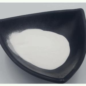 坚果酶厂家量大优惠 坚果酶作用与溶解性