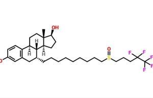 氟维司群 129453-61-8