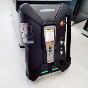 德国德图TESTO350烟气分析仪 产品图片