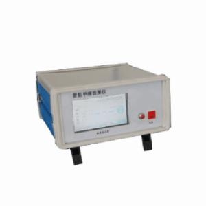 LB-102CH智能甲醛检测仪 温湿度检测 产品图片