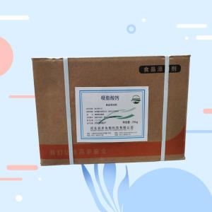 硬脂酸钙厂家 硬脂酸钙价格 现货批发硬脂酸钙