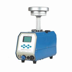 LB-2070型环境氟化物采样器 青岛路博 经验丰富的环保仪器提供商