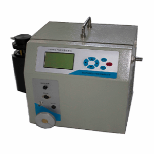 青岛路博  LB-6015型综合校准仪 大容量数据存储