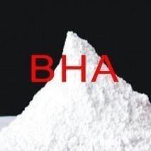 食品级BHA量大从优