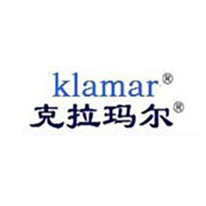 克拉玛尔-硫酸庆大霉素 1405-41-0-庆大霉素硫酸盐生产厂家 产品图片
