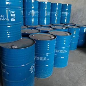 山东金岭二氯甲烷DCM 产品图片