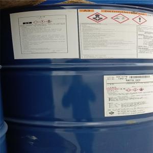 日本东曹原装进口二乙烯三胺 产品图片