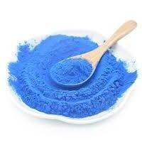 宾美生物藻蓝蛋白