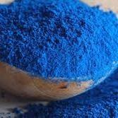 宾美生物藻蓝蛋白食品级天然色素