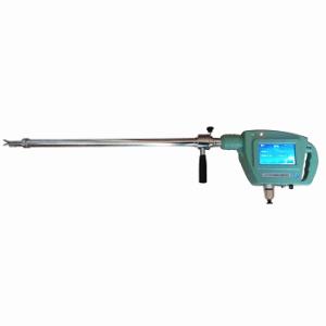 LB-7025B多参数油烟检测仪 可数据导出
