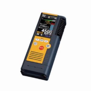 日本东京瓦斯SA3C32A激光甲烷检测仪 产品图片