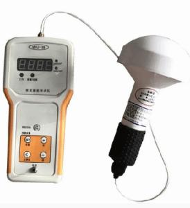 疾控中心职业卫生检测可用  MHJ-99微波漏能仪 产品图片