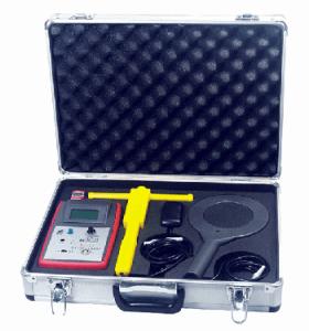 RJ-2A高频(近区)电磁场强仪 产品图片