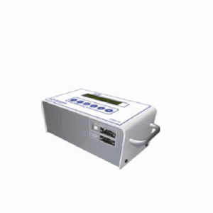 环境氡空气氡检测仪1028 产品图片