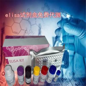 兔骨成型蛋白4酶联免疫试剂盒