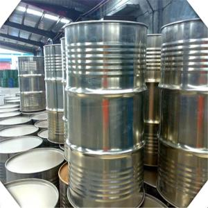 二甲基甲酰胺DMF 产品图片