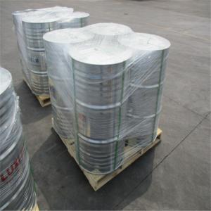 四氯乙烯 产品图片