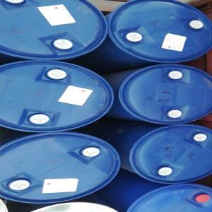 吉林石化甲基丙烯酸甲酯原装现货 产品图片
