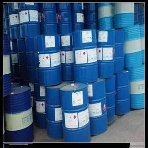 日本进口甲基异丁基甲酮MIBK 产品图片