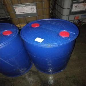 99%甲酸乙酯济南现货 产品图片