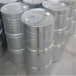 磷酸三丁酯TBP 126-73-8 产品图片