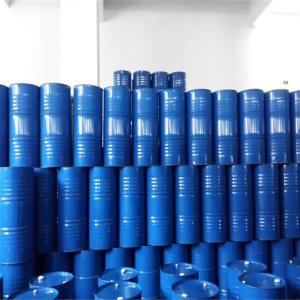 齐鲁石化叔丁醇现货 产品图片