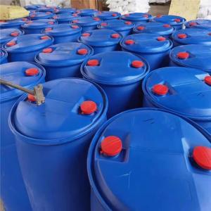 二甲胺水溶液 产品图片