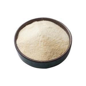色胺 61-54-1的化学性质 产品批发