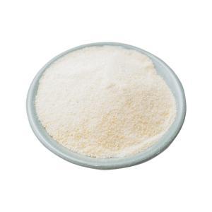 色胺 CAS61-54-1直销