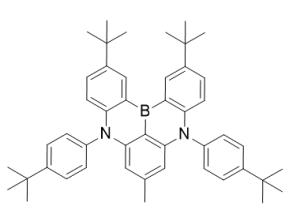 CAS号:1805802-42-9 现货优势供应 科研产品