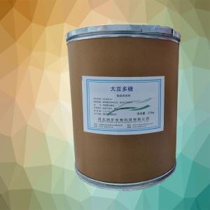 大豆多糖 分析纯 科研实验 试剂 化学试剂