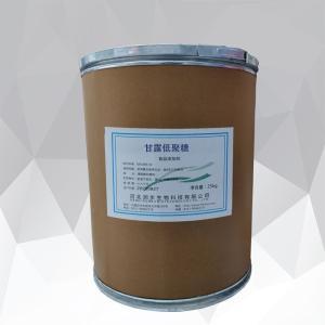甘露低聚糖 分析纯 科研实验 试剂 化学试剂