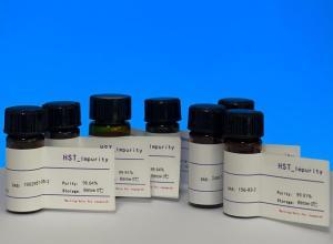 S-腺苷基-L-蛋氨酸杂质1