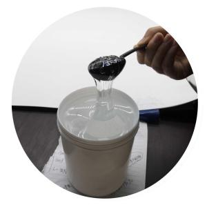 聚异丁烯 | 聚异丁烯现货 9003-27-4