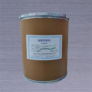 复配防腐剂 分析纯 科研实验 试剂 化学试剂