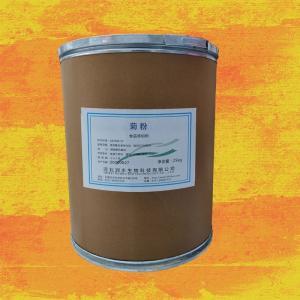 菊粉 9005-80-5 分析纯 科研实验 试剂 化学试剂