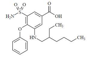 盐酸决奈达隆杂质ABCEDFGHJKL 产品图片