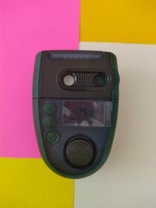食用菌种植检测可用的CO2检测仪 产品图片