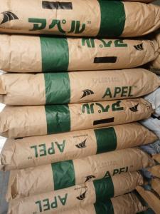 中国塑胶货源 三菱COC树脂原料EP-7000现货库存