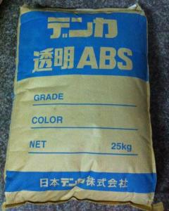 3D打印耗材专用料的ABS 高耐磨ABS TE-1200
