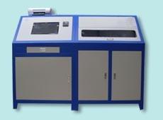 洗衣机管路水压爆破试验机生产 压力试验机 操作简单