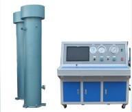 液化气气瓶检测设备生产厂家 性能可靠