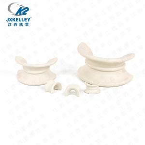 江西凯莱陶瓷异鞍环填料