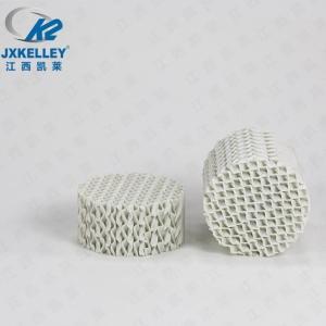 江西凯莱125y/250y/450y/550y/700y 陶瓷波纹填料