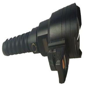 LB-150M-IS手持激光甲烷遥测仪 产品图片