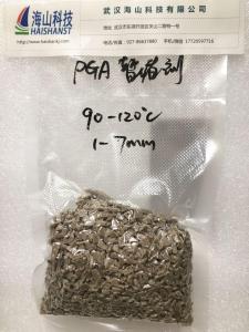 暂堵剂(PGA改性料)90-120℃ 产品图片