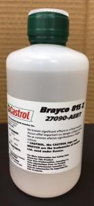 Castrol Brayco 815Z
