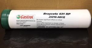 Castrol Tribol™ GR 215-2