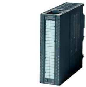 西门子S7-300,SM322模块6ES7322-1HH01-0AA0 产品图片